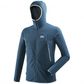 K LIGHTGRID HOODIE Millet International