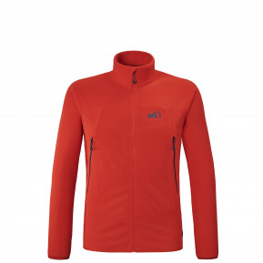 K Ltgrid Jkt M Fire Millet International