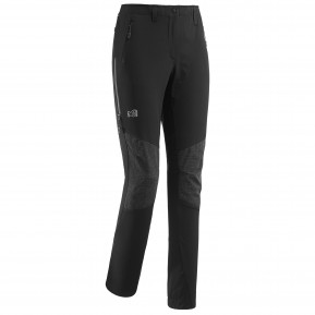 K XCS PANT W Millet International