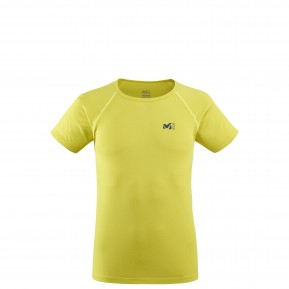LTK SEAMLESS LIGHT TS SS M Millet International
