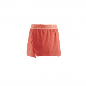 LTK INTENSE SKIRT W Millet International