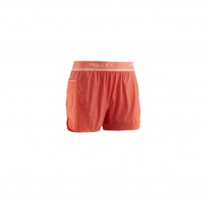 LTK INTENSE SHORT W Millet International