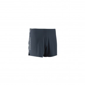 LTK ULTRA LIGHT SHORT M Millet International