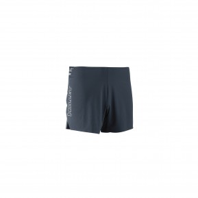 LTK ULTRA LIGHT SHORT Millet International