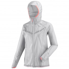 LD LTK ULTRA LIGHT JKT Millet International