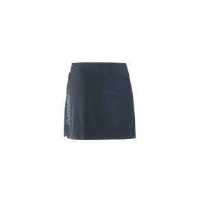 LTK ULTRA LIGHT SKIRT W Millet International