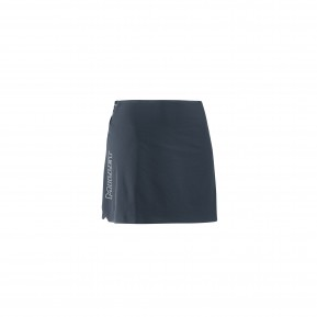 LD LTK ULTRA LIGHT SKIRT Millet International