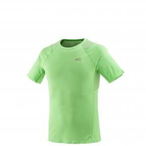 LTK INTENSE LIGHT TS SS Millet International