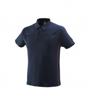 TRILOGY DELTA POLO Millet International