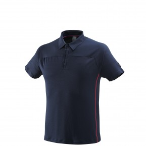 TRILOGY DELTA POLO M Millet International