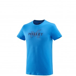 STANAGE TS SS Millet International
