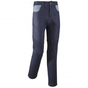 ROCAS BIO DENIM PANT M Millet International