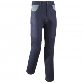 ROCAS BIO DENIM PANT Millet International