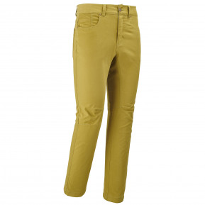 OLHAVA STRETCH PANT Millet International