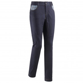 ROCAS BIO DENIM PANT W Millet International