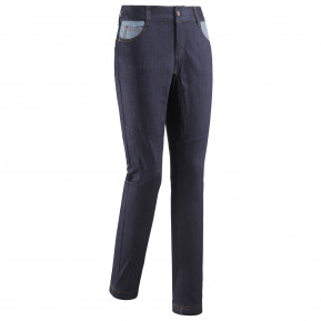 LD ROCAS BIO DENIM PANT Millet International