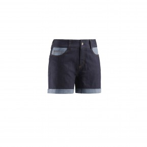 ROCAS BIO DENIM SHORT W Millet International