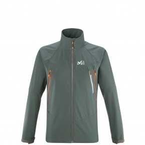 MANICOUAGAN JKT Millet International