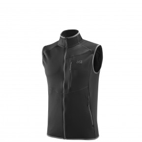 BACALAR VEST Millet International