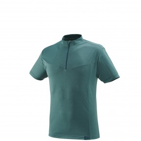 ISEO 1/2 ZIP TS SS M Millet International