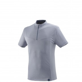 ISEO 1/2 ZIP TS SS Millet International