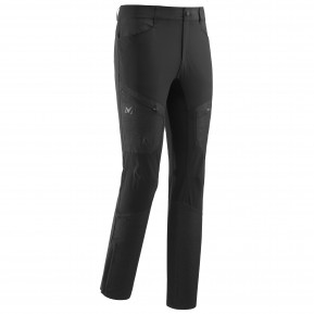 KIVU STRETCH PANT Millet International