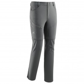 TREKKER STRETCH ZIP OFF PANT II M Millet International