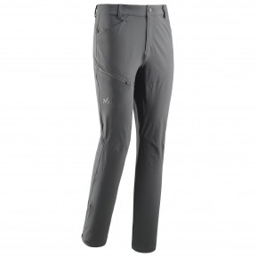 TREKKER STRETCH PANT II M Millet International