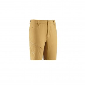TREKKER STRETCH SHORT II Millet International