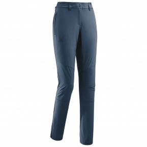ONEGA STRETCH PANT W Millet International