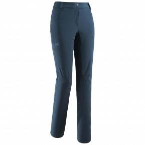 TREKKER STRETCH PANT II W Millet International