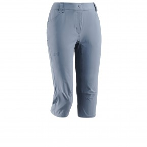TREKKER STRETCH 3/4 PANT II W Millet International