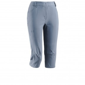TREKKER STR 3/4 PANT II W Millet International