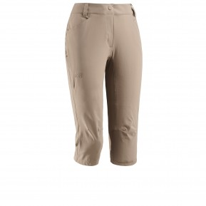LD TREKKER STRETCH 3/4 PANT II Millet International