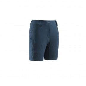 LD TREKKER STRETCH SHORT II Millet International