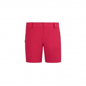 TREKKER STRETCH SHORT II W Millet International