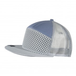 CORPO AERO CAP Millet International