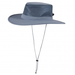 TRAVELLER AEROMESH HAT Millet International