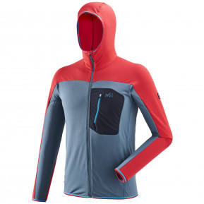 TRILOGY LIGHTGRID HOODIE Millet International