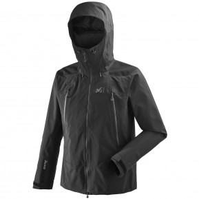 K ABSOLUTE GTX JKT Millet International