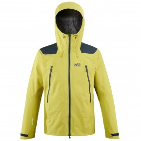 K ABSOLUTE GTX JKT M Millet International