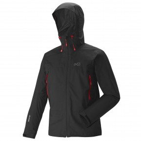 GRAYS PEAK GTX JKT Millet International