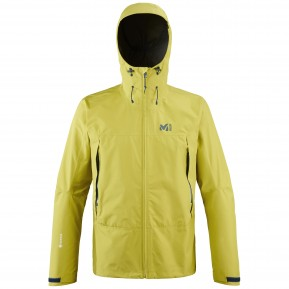 GRAYS PEAK GTX JKT M Millet International