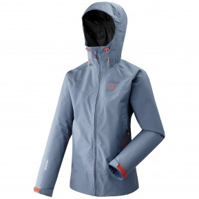 GRAYS PEAK GTX JKT W Millet International