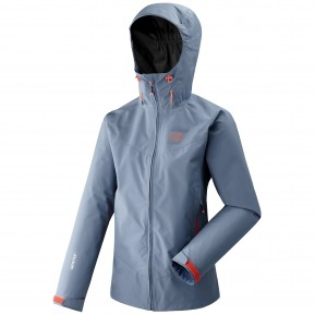 LD GRAYS PEAK GTX JKT Millet International