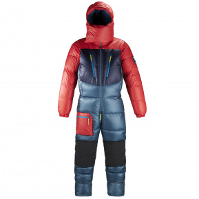 TRILOGY MXP DOWN SUIT M Millet International