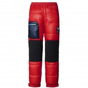 TRILOGY MXP DOWN PANT M Millet International