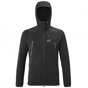 K ABSOLUTE XCS 200 HOODIE M Millet International