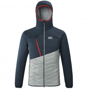 ELEVATION AIRLOFT HOODIE M Millet International