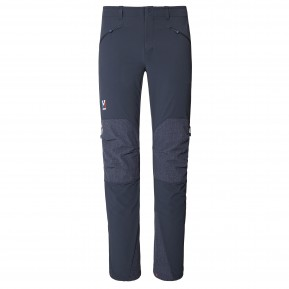 TRILOGY ADVANCED CORDURA PANT M Millet International